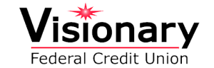 visionaryfederalcreditunion