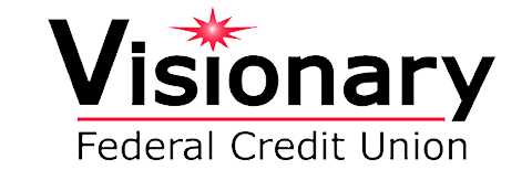 Visionary Federal Credit Union