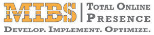MIBS_TOP_Logo