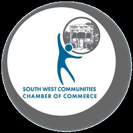 Southwest Communities Chamber of Commerce