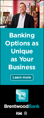 Brentwood Bank_150x40_Business