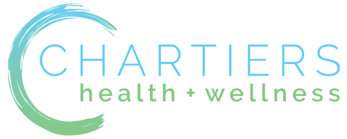 Chartiers Health and Wellness