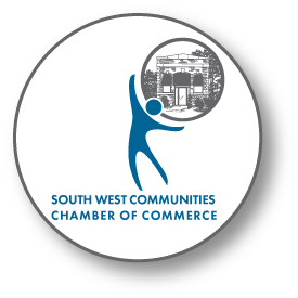 Southwest Communities Chamber of Commerce