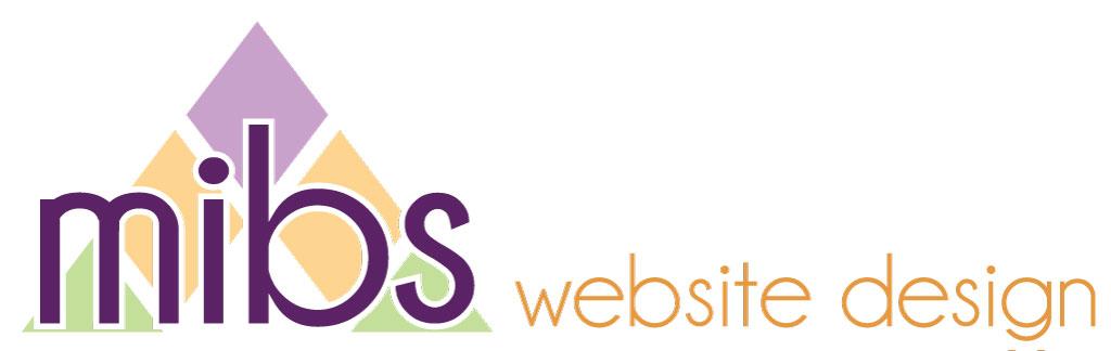 MIBS, Inc.