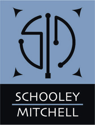 Matt Phillips - Schooley-Mitchell
