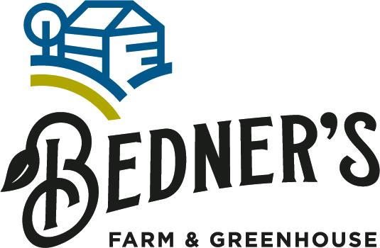 Bedner's